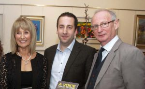 marie-williams-david-williams-and-billy-roche2