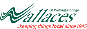 wallaces-of-wellingtonbridge