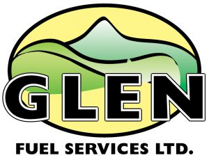 glen-fuels-logo