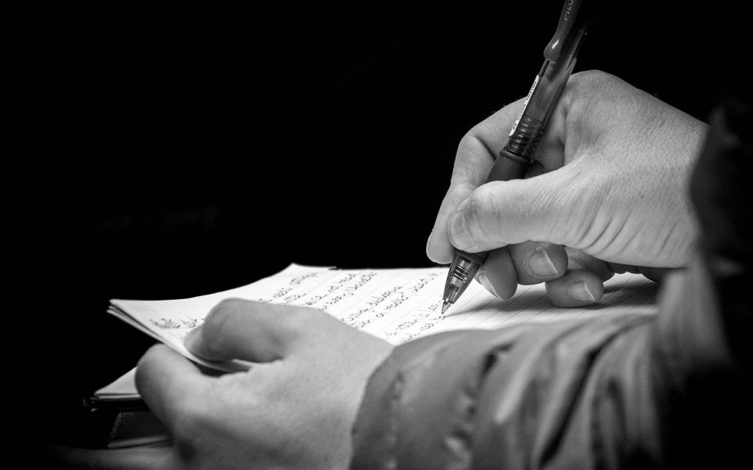 Write More… and enter these exciting competitions