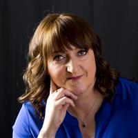 Sarah Webb