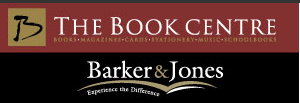 The Book Centre logo