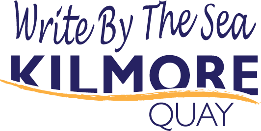 Write By The Sea Literary Festival